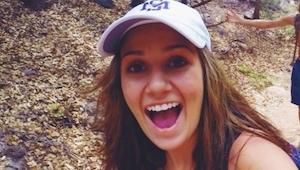 Nastolatka zmarła nagle podczas wakacji. Powód jej śmierci powinien poznać każdy