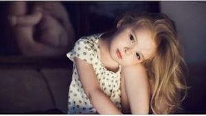 8 zdań, które robią krzywdę każdemu dziecku. Sprawdźcie, czy też się nimi posług