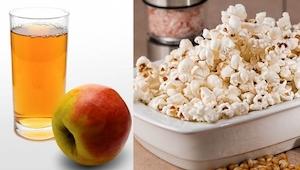11 mitów o dietetycznym żywieniu. Ja się zdziwiłam.