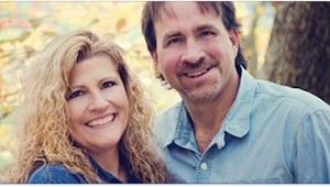 Mając 46 lat dowiedział się, że od 10 lat żona go zdradza. To, co wtedy zrobił,