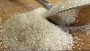 Jesteś uzależniony od cukru? Sprawdź, jakie sygnały wysyła Ci Twój organizm!