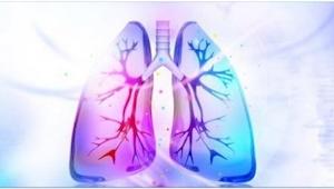 Zobaczcie 7 produktów, które pomogą pozbyć się nikotyny z organizmu. Jedzcie na