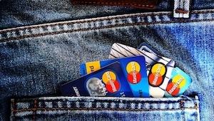 Uwaga! Mogą Was okraść... bez wyciągania Waszego portfela. Zobaczcie, na co zwró