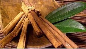 Nie zgadniecie, na co pomoże herbata z liści laurowych i cynamonu! Ja zacznę ją