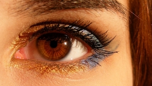 Uwaga! Jeśli znasz kogoś o brązowych oczach koniecznie to przeczytaj!