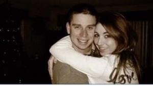 Jej chłopak wrócił z misji w Afganistanie. 3 lata później dostał dziwny telefon