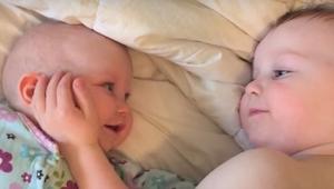 To wideo muszą zobaczyć nie tylko rodzice! To co zrobił ten chłopczyk dla swojej