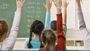 To, co specjalista ma do powiedzenia staroświeckim nauczycielom, na pewno nie pr