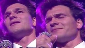 Gdy śpiewał na żywo, wszyscy mieli łzy w oczach... 8 lat po śmierci wciąż wywołu
