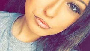 16 latka wzięła ecstasy raz, jej mózg został poważnie uszkodzony. Nie uwierzysz