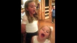 Ma zaledwie 11 lat, a głos lepszy od Adele! Nie wierzycie? Nie musicie - po pros
