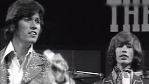 Ten hit z 1967 roku chyba nigdy nam się nie znudzi... Posłuchajcie kultowego utw
