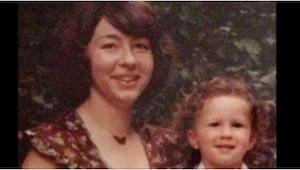 Matka zmuszała nastoletniego syna do tego, by ejakulował do pojemnika. 22 lata p