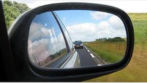 Uwaga! Oszuści żerują na naiwności kierowców! Nie dajcie sobie wmówić tego kłams