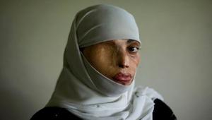 10 krajów, w których prawa kobiet nie istnieją. To jak są traktowane zaszokuje W