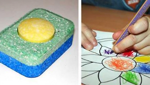 10 sposobów na wykorzystanie tabletek do zmywarki do efektywniejszego sprzątania