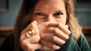 7 faktów na temat kawy, które sprawią, że od razu sobie jedną zaparzysz