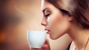 8 nawyków, które mają tragiczny wpływ na funkcjonowanie Twoich nerek