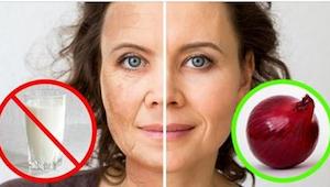 Dermatolog zdradza 6 sekretów żywieniowych, które sprawią, że będziesz mieć idea