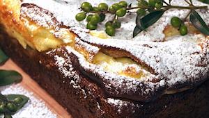 TEN duet smaków to ciasto doskonałe! Sprawdź, jak przygotować ten niesamowity ch