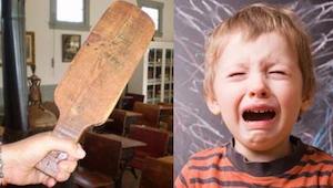 Szkoła poinformowała rodziców tydzień przed rozpoczęciem roku szkolnego, że przy
