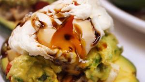 Taki posiłek może zagościć w Twojej kuchni i zaskoczy domowników! TEJ zdrowej pr