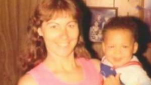 Kobieta adoptowała dziecko, którego nikt nie chciał. 28 lat później odkryła co p