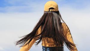 7 produktów, które sprawią, że włosy będą rosły szybciej oraz staną się zdrowsze