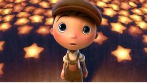 Ten krótkometrażowy film pokaże Ci, dlaczego warto słuchać dzieci!