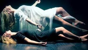 9 znaków, które świadczą o obecności zmarłej osoby w naszym otoczeniu.