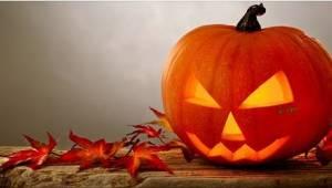 Były satanista zdradza, dlaczego dzieci nie powinny obchodzić Halloween.
