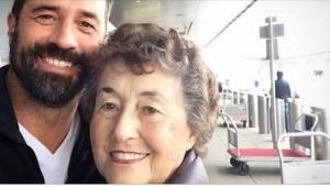 Przez 20 lat dbała o chorego męża. Kiedy ten umarł, zadzwonił do niej syn i zrob