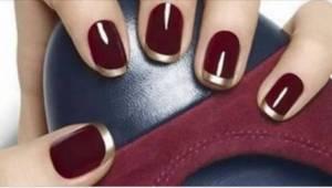 Chcecie wiedzieć, co teraz się nosi na paznokciach? Zobaczcie galerię 15 najmodn
