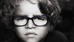 Naukowcy doszli do wniosku, że inteligencja jest dziedziczona po matce, a nie po