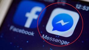 Policja ostrzega przed nowym wirusem na portalu Facebook. Przeczytaj czego się w