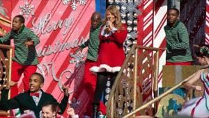 Psycholodzy twierdzą, że zbyt szybkie rozpoczęcie sezonu na świąteczne przeboje
