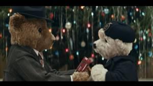 Ta reklama świąteczna sprawi, że będziecie mieli łzy w oczach ze wzruszenia. Prz