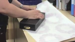 Ten sposób pakowania prezentów odmieni twoje święta