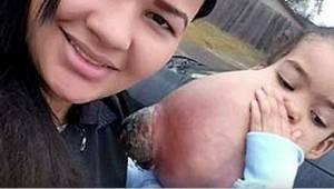 Służba zdrowia nie chciała pokryć kosztów operacji jej 3-letniej córki. Wtedy za