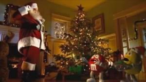 Ta reklama zachwyciła wszystkich fanów świątecznego szaleństwa!