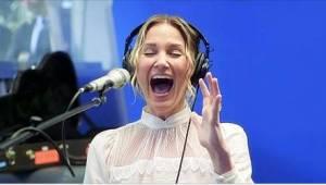 """Połączenie """"O Holy Night"""" i """"Hallelujah"""" w wykonaniu Jennifer Nettles wywołuje c"""
