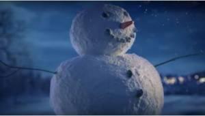 Aldi zrobiło to ponownie - świąteczna reklama 2017 wywoła uśmiech na Twojej twar