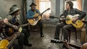 To, jak Paul McCartney zagrał razem z Johnnym Deppem, jest genialne!