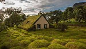 21 zdjęć, które sprawią, że zamarzy Ci się podróż na Islandię! Ten kraj jest baj