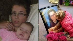 Dziewczyna została zgwałcona przez 4 chłopaków. 2 lata później jej matka odkryła