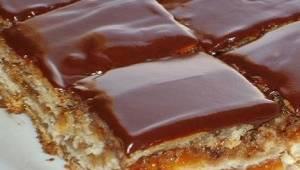 To ciasto stało się hitem w moim domu - zajadają się nim Węgrzy, ale i my dołącz