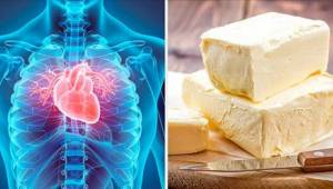 5 produktów, które poważnie osłabiają serce. Tego należy unikać!