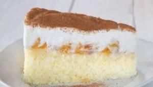 Ciasto zrobione z popularnym napojem gazowanym? Nie wierzyłam dopóki go nie zrob