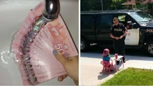 Kanada jest niezwykłym krajem i mamy na to 14 dowodów!
