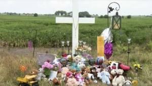 Powód, dla którego matka i jej czwórka dzieci zginęli w wypadku, powinien otworz